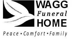 Wagg Funeral Home Ltd.
